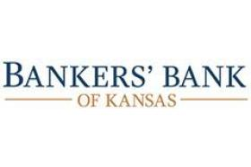 Bankers' Bank of Kansas VISA Platinum Preferred Credit Card