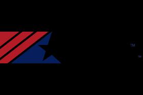 Barksdale Federal Credit Union
