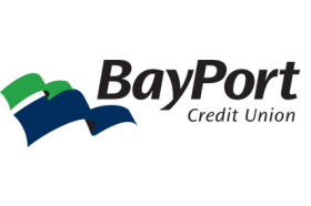 BayPort Credit Union Mastercard® Platinum Cash Back