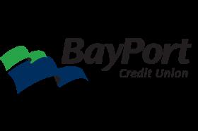 BayPort Credit Union Mastercard® Platinum Rewards