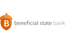 Beneficial State Bank Business Credit Card