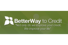 BetterWay to Credit