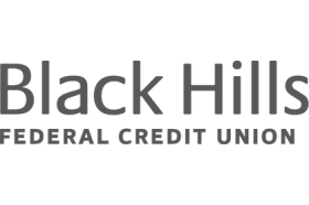 Black Hills Federal Credit Union Visa Cash Back Credit Card