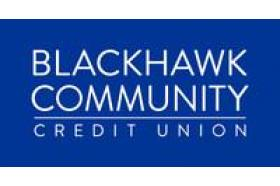 Blackhawk Community Credit Union Business Credit Card