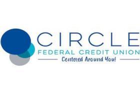Circle Federal Credit Union Visa Classic