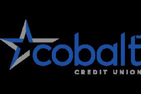 Cobalt Credit Union Platinum Plus Business Visa