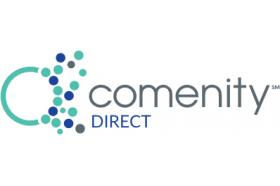 Comenity Direct High Yield Savings Account