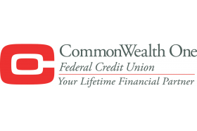 CommonWealth One FCU