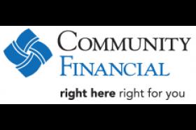 Community Financial Credit Union of Michigan