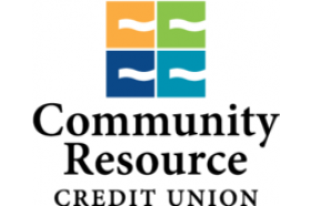 Community Resource Credit Union