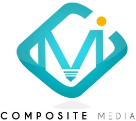 Composite Media,Inc