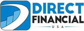 Direct Financial USA