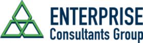 Enterprise Consultants Group Tax Relief