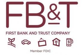 FB&T Home Purchase Mortgage