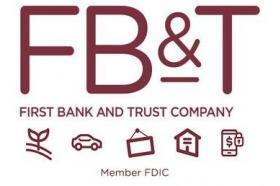 FB&T Interest Checking