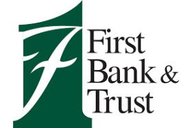 First Bank and Trust easyGROW Checking