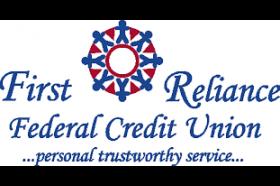 First Reliance FCU