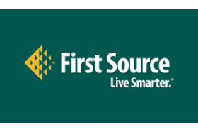 First Source Federal Credit Union Visa Platinum Rewards Plus
