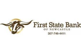 First State Bank of Newcastle Visa Credit Card