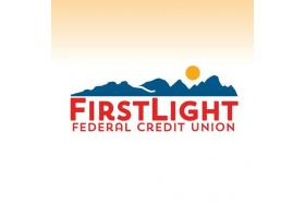 FirstLight Federal Credit Union