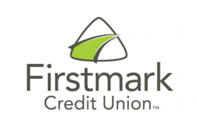 Firstmark Credit Union