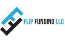 Flip Funding LLC