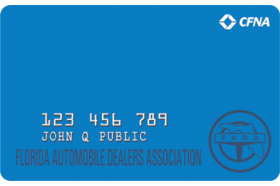 Florida Automobile Dealers Association