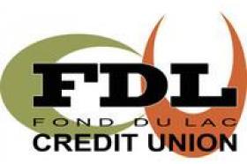 Fond Du Lac Credit Union Visa Classic Credit Card