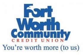 Fort Worth Community CU