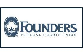 Founders Federal Credit Union Visa Signature Credit Card