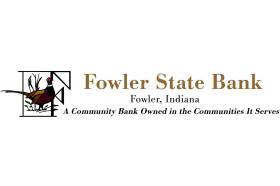Fowler State Bank