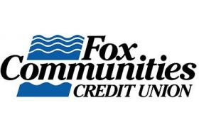 Fox Visa Platinum Rewards Credit Card