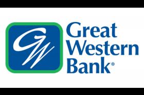 Great Western Rewards Visa Credit Card