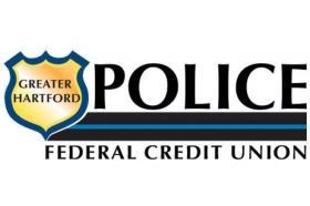 Greater Hartford Police FCU Visa Credit Card