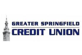 Greater Springfield Credit Union Shared Secured