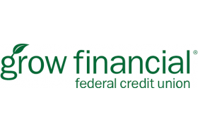 Grow Financial FCU