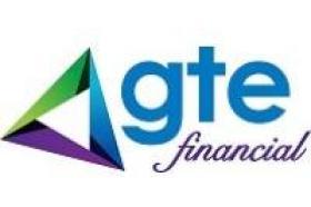 GTE Federal Credit Union Go Premier Mastercard