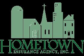 Hometown Home Insurance
