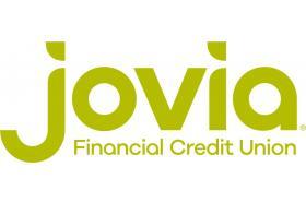 Jovia Financial Credit Union Visa Signature Elite Credit Card
