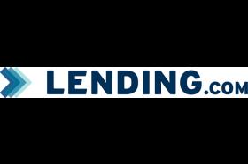 Leading.com Mortgage