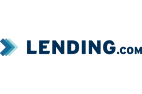 Lending.com Mortgage Refinance