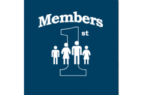 Members First Community Credit Union Primary Shares Account