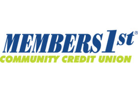 MEMBERS1st Community Credit Union Certificate Secured Loans