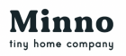 Minno Tiny Home Co.