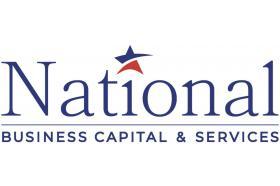 National Business Capital Merchant Cash Advance