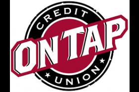 On Tap Credit Union Summit Visa