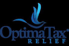 Optima Tax Relief LLC
