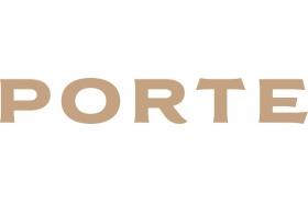 Porte Savings Account