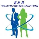 R&B WEALTH STRATEGY NETWORK, LLC