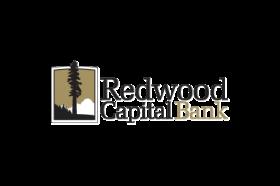 Redwood Capital Bank Consumer Preferred Points Rewards Visa® Card
